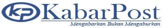 https://www.kabarpost.com/wp-content/uploads/2021/08/cropped-logo-kabarpost.jpg