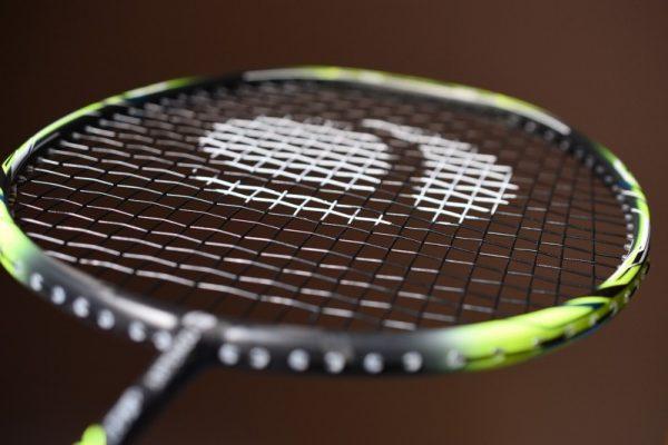 racket-4164387_1280